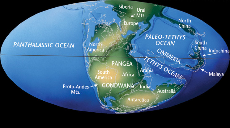 triassic-map_24242_744x417