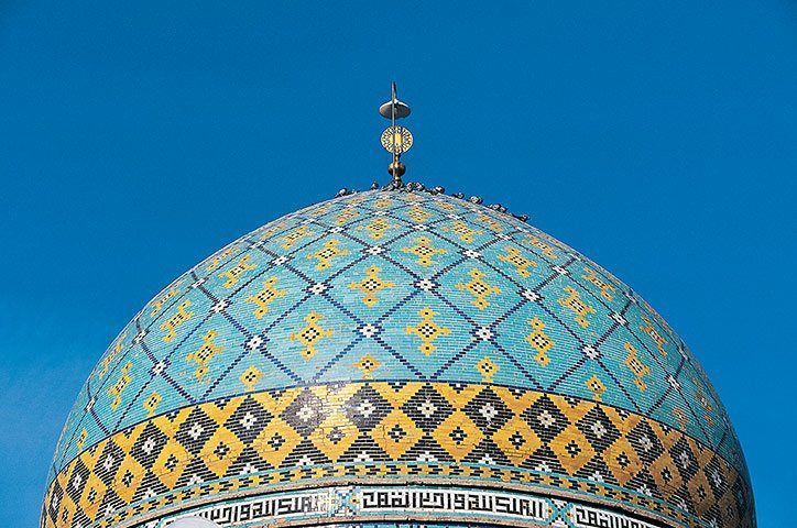 dome-of-the-mosque-in-ham-013
