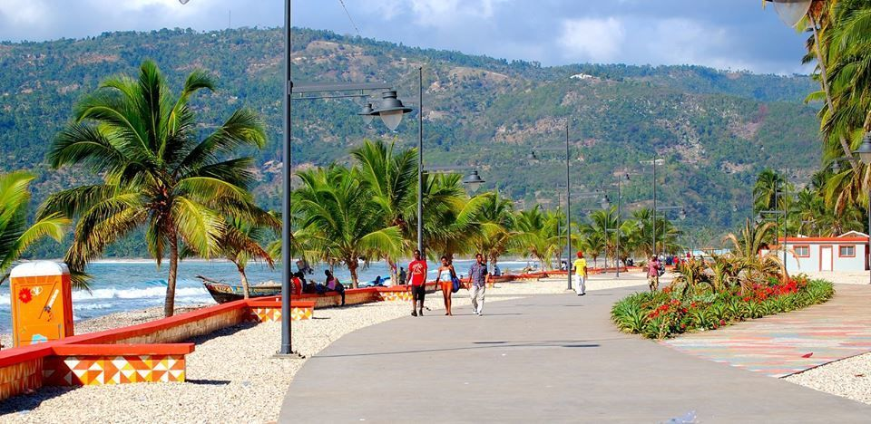 jacmel_seaside