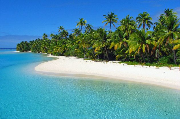 best-islands-cook-islands