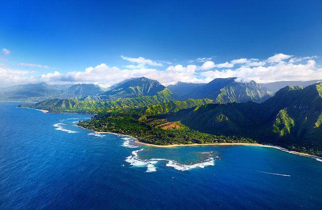 best-islands-kauai