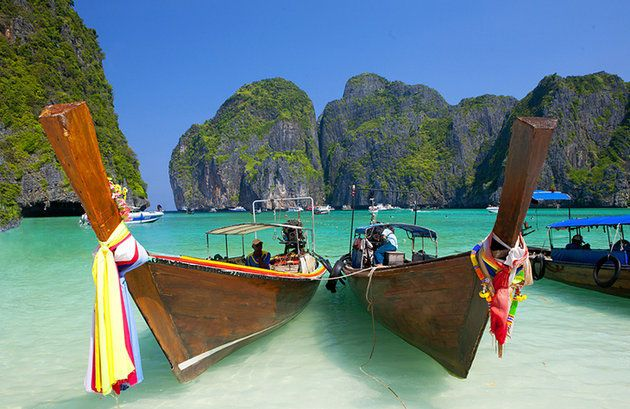 best-islands-ko-phi-phi