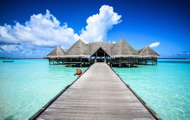 best-islands-maldives