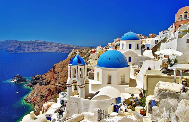 best-islands-santorini