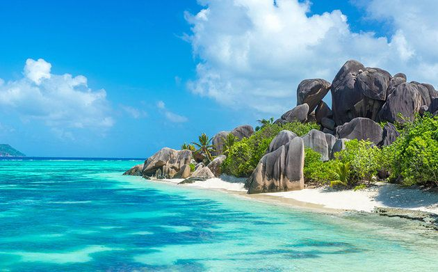 best-islands-seychelles