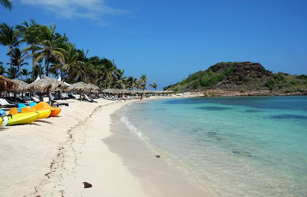 best-islands-st-barts