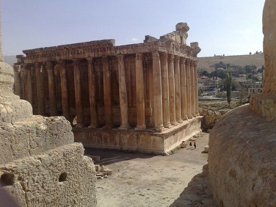 jamesgallagher_baalbeck-e1337143556442