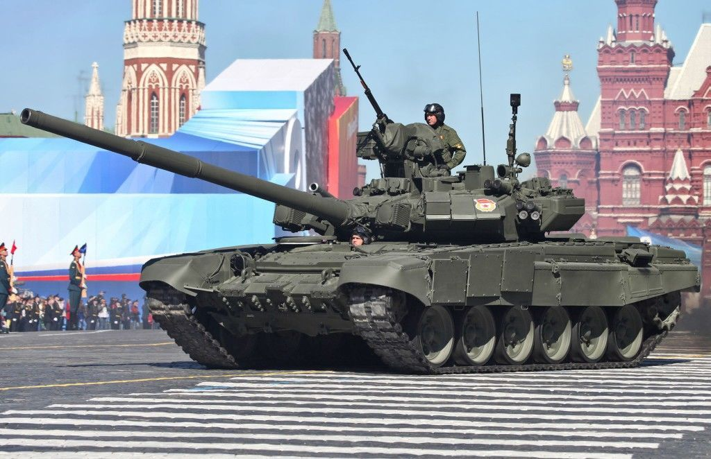 2013_t-90_moscow_victory_day_parade_28
