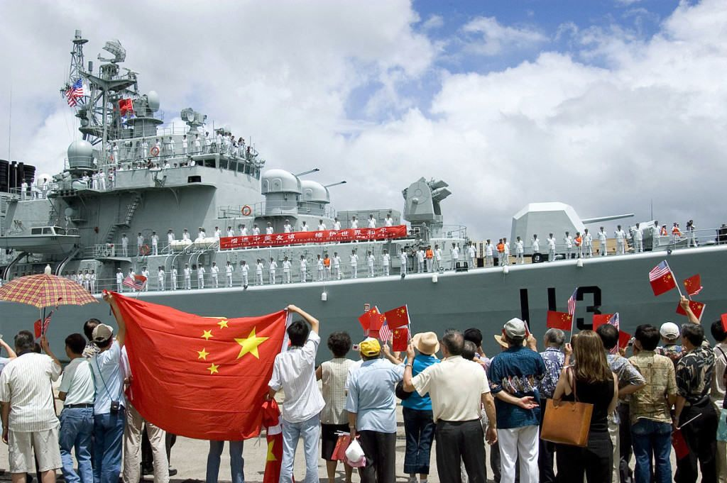 chinese-navy-destroyer-pearl-harbor-hawaii-1024x681
