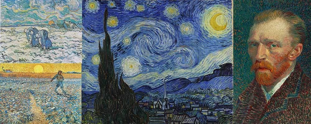 vincent-van-gogh-paintings
