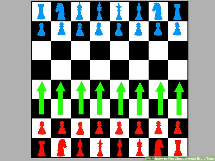 aid621794-900px-win-chess-almost-every-time-step-2-version-2