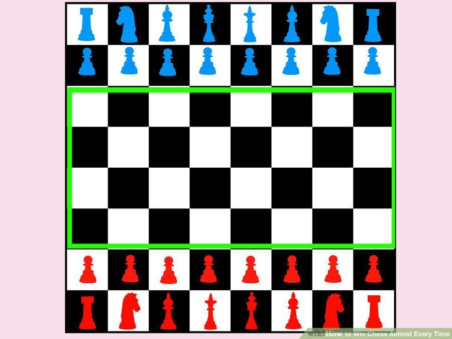 aid621794-900px-win-chess-almost-every-time-step-5-version-2
