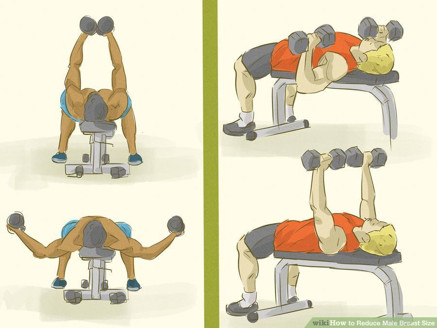 aid96106-900px-work-out-with-dumbbells-step-7