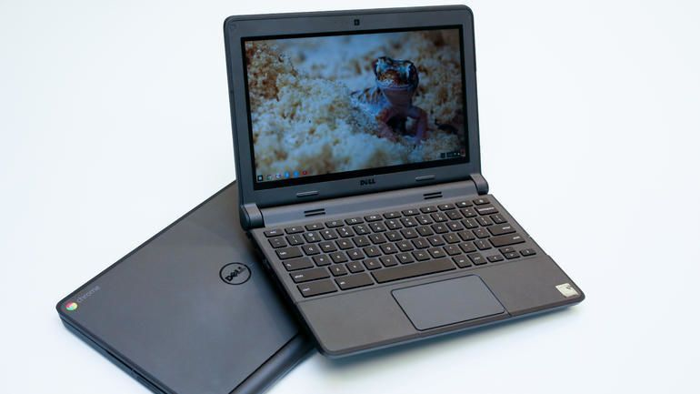 laptop-new-dell-chromebook-11