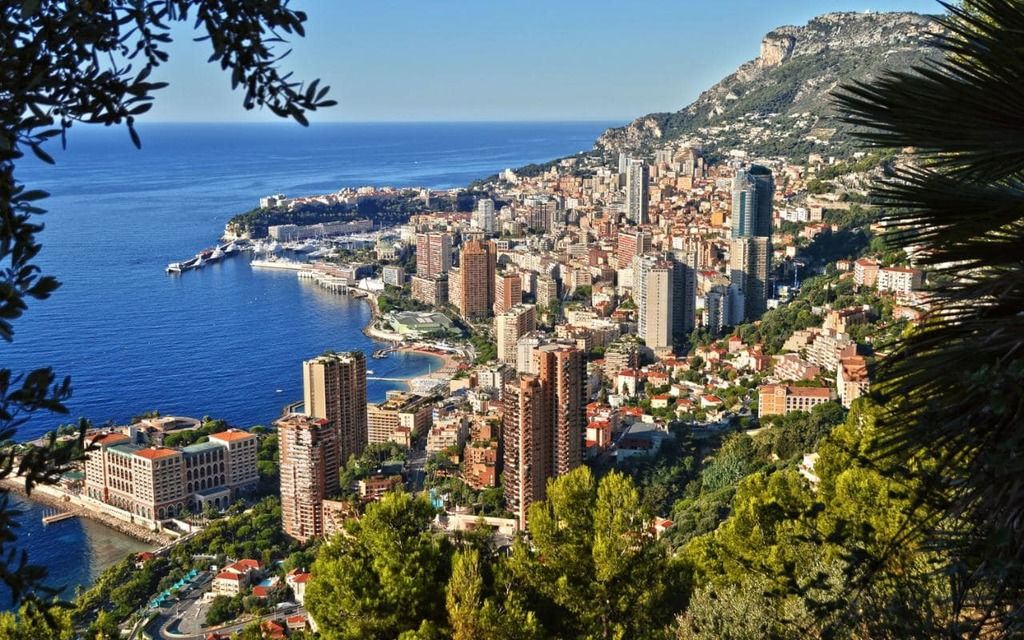 monaco-overview-aerial-xlarge