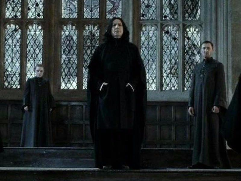 ralph-ineson-plays-amycus-carrow-a-death-eater-in-three-harry-potter-films-hes-on-the-right
