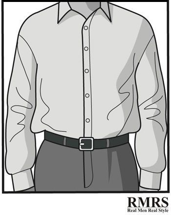 shirt-becoming-untucked